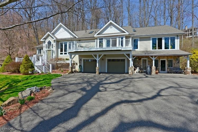 4 Stoney Ridge Lane, Tewksbury Township, NJ - USA (photo 5)