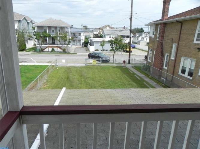 134 E Hand Ave, Wildwood, NJ - USA (photo 4)