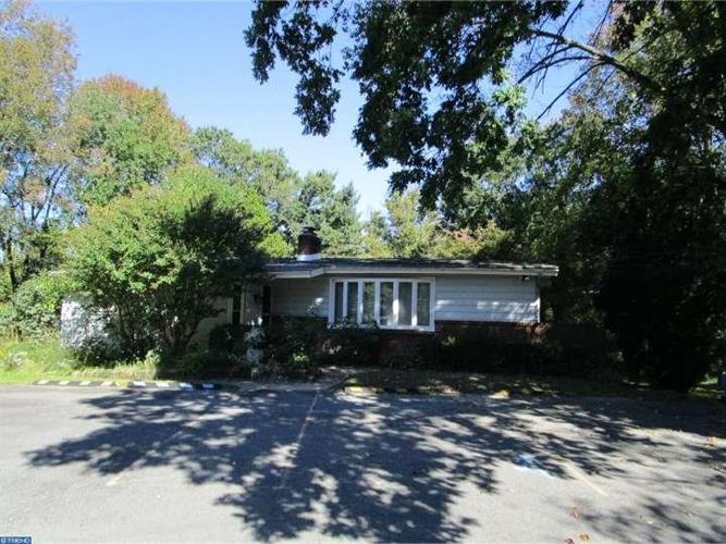 1025 Jacksonville Rd, Burlington Township, NJ - USA (photo 1)