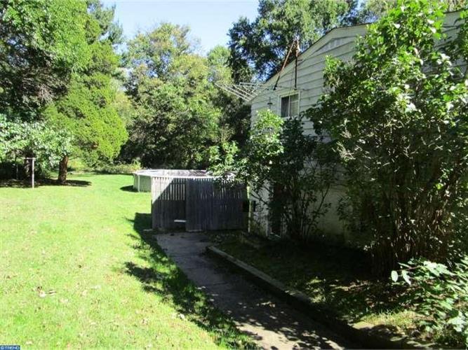 1025 Jacksonville Rd, Burlington Township, NJ - USA (photo 2)