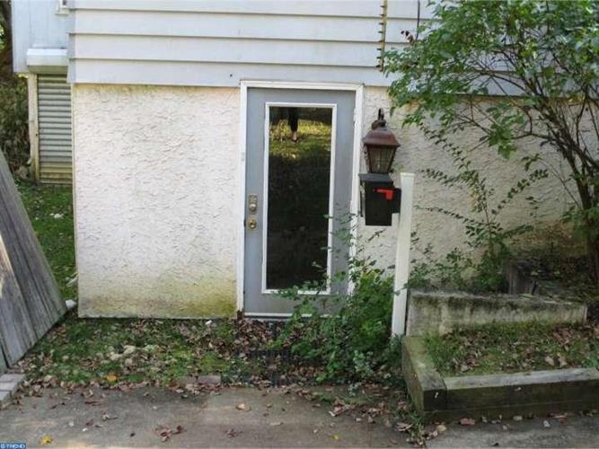 1025 Jacksonville Rd, Burlington Township, NJ - USA (photo 5)