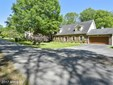 13907 Overton Ln, Silver Spring, MD - USA (photo 1)