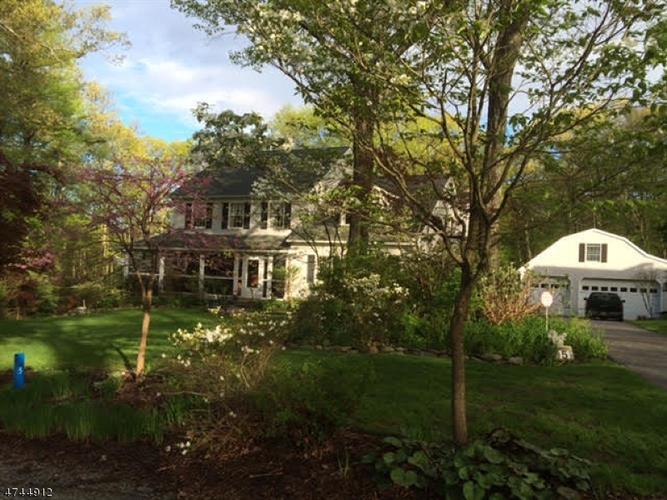 5 4th Ave, Branchville, NJ - USA (photo 2)