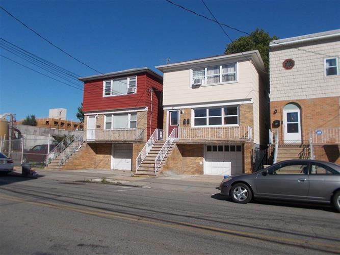 45 Prospect Ave, Bayonne, NJ - USA (photo 1)