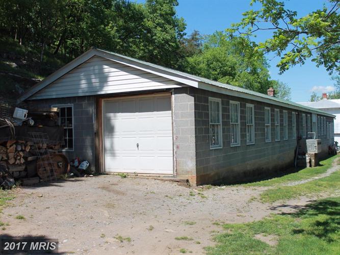 128 Newport Rd, Shenandoah, VA - USA (photo 3)