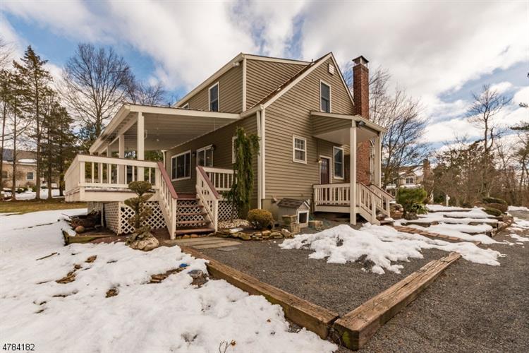 763 Peters Lane, Martinsville, NJ - USA (photo 1)
