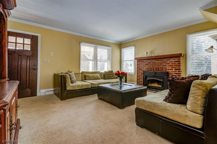 763 Peters Lane, Martinsville, NJ - USA (photo 5)