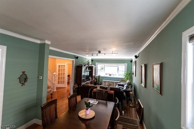 7306 Cottage Ave, North Bergen, NJ - USA (photo 3)