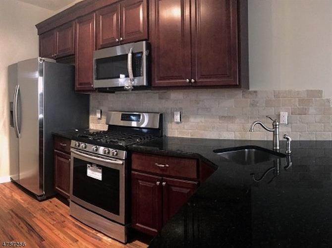 332 New St Unit 2, Newark, NJ - USA (photo 1)