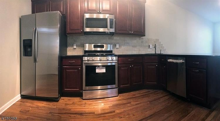 332 New St Unit 2, Newark, NJ - USA (photo 2)