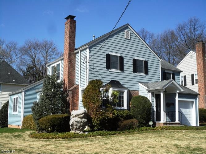656 Westfield Ave, Westfield, NJ - USA (photo 2)