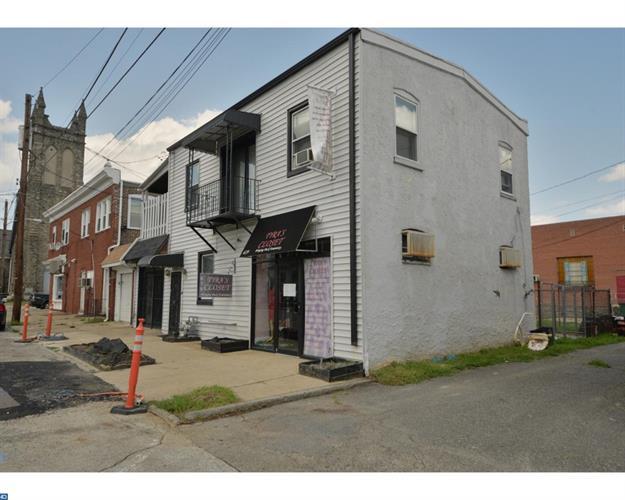619 Fulton St, Chester, PA - USA (photo 4)