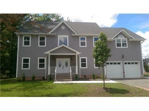 320 Beatrice Place, South Plainfield, NJ - USA (photo 1)