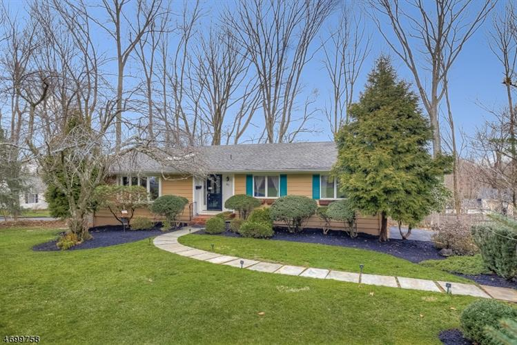 89 Deep Dale Drive, Berkeley Heights, NJ - USA (photo 2)