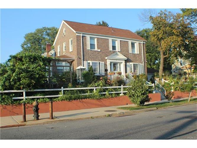 171-03 45 Th Avenue, Flushing, NY - USA (photo 1)