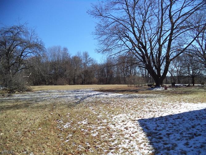 374 Mechlin Corner Rd, Alexandria Township, NJ - USA (photo 4)