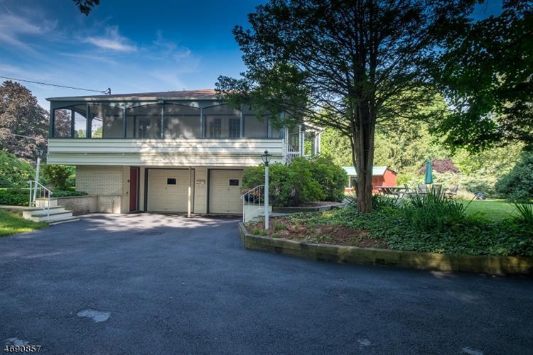 1 Manor Dr, Andover, NJ - USA (photo 3)