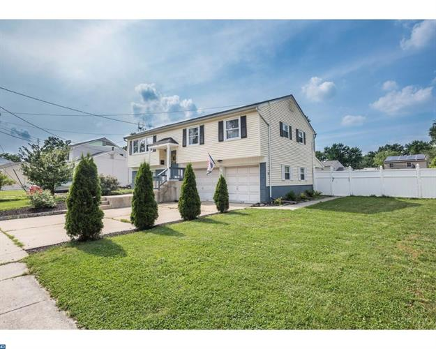 15 Bancroft Rd, Marlton, NJ - USA (photo 1)
