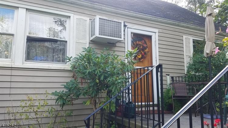 3 Adair St, Stanhope, NJ - USA (photo 3)