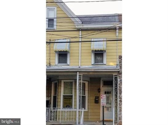 177 Washington Street, Trenton, NJ - USA (photo 1)