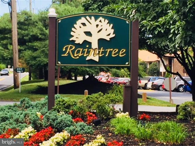 1605 Raintree Lane, Malvern, PA - USA (photo 1)