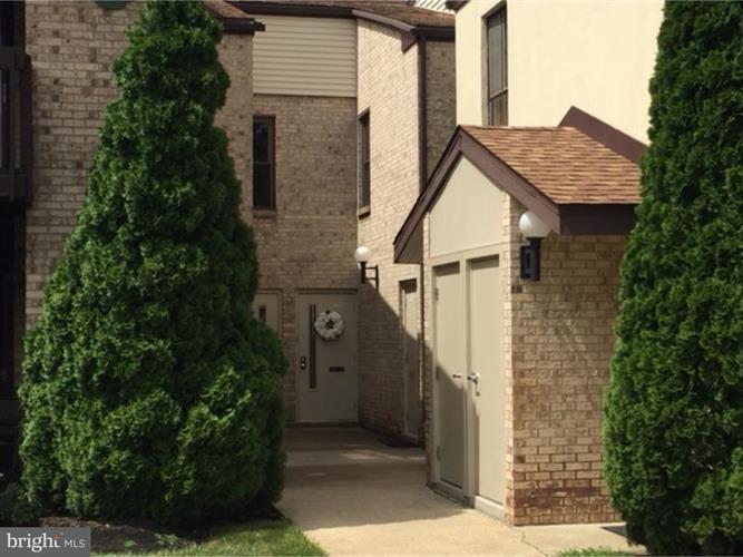 1605 Raintree Lane, Malvern, PA - USA (photo 2)