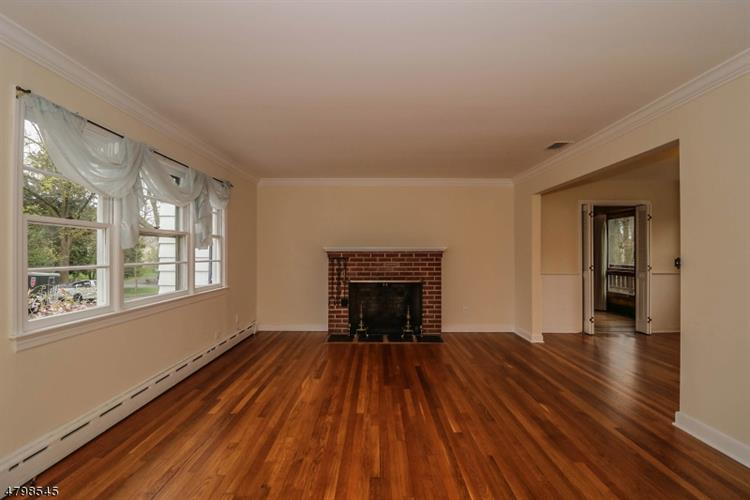 43 Guinard Dr, Watchung, NJ - USA (photo 4)