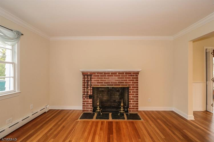 43 Guinard Dr, Watchung, NJ - USA (photo 5)