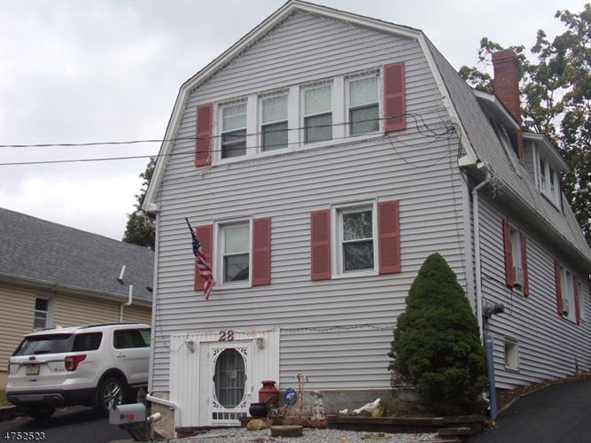 28 Sterling St, Franklin, NJ - USA (photo 3)