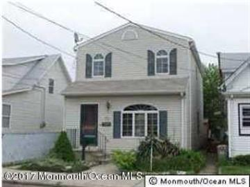20 Seaview Avenue, Keansburg, NJ - USA (photo 1)