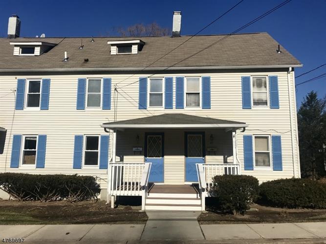 51 Pine St, Wharton, NJ - USA (photo 1)