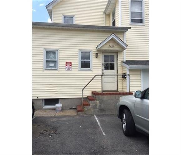 152 Main Street 2nd, Sayreville, NJ - USA (photo 1)