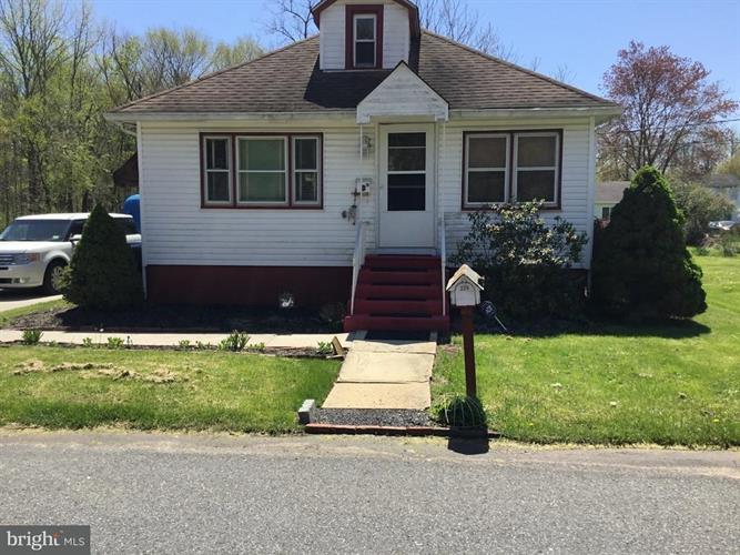 220 Washington Avenue, Glassboro, NJ - USA (photo 1)