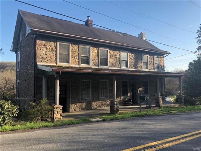 4402 Main Road West, Emmaus, PA - USA (photo 1)