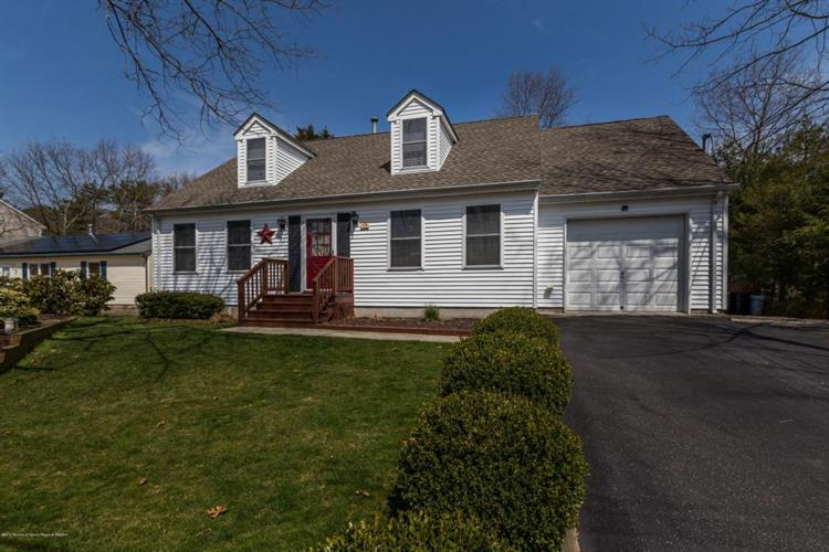 26 Hillside Avenue, Barnegat, NJ - USA (photo 4)