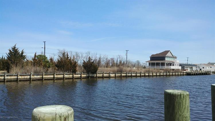 000 E Hickory Drive, Lanoka Harbor, NJ - USA (photo 1)