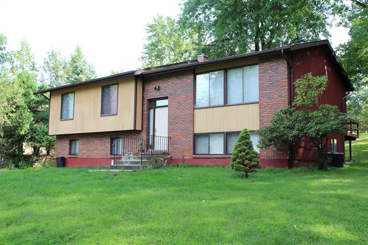 64 Steele Rd, New Windsor, NY - USA (photo 1)
