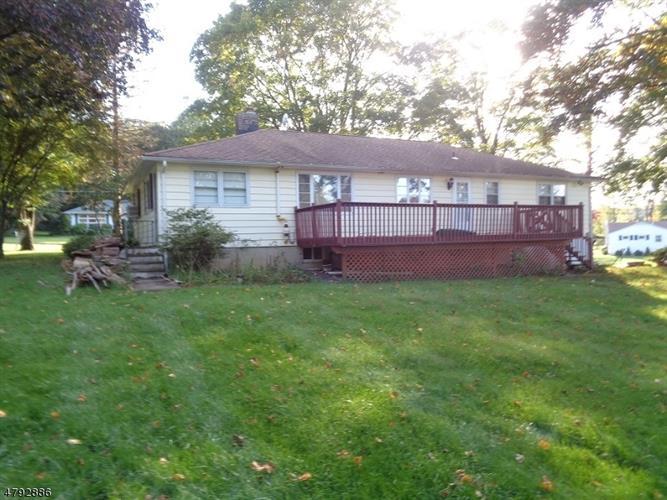 113 Skyview Dr, Washington Township, NJ - USA (photo 3)