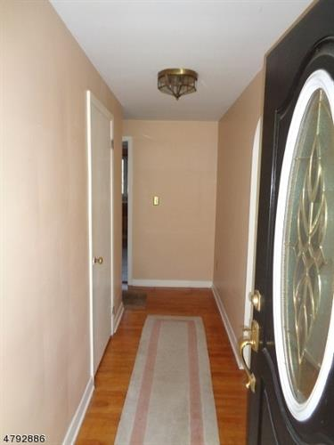 113 Skyview Dr, Washington Township, NJ - USA (photo 4)