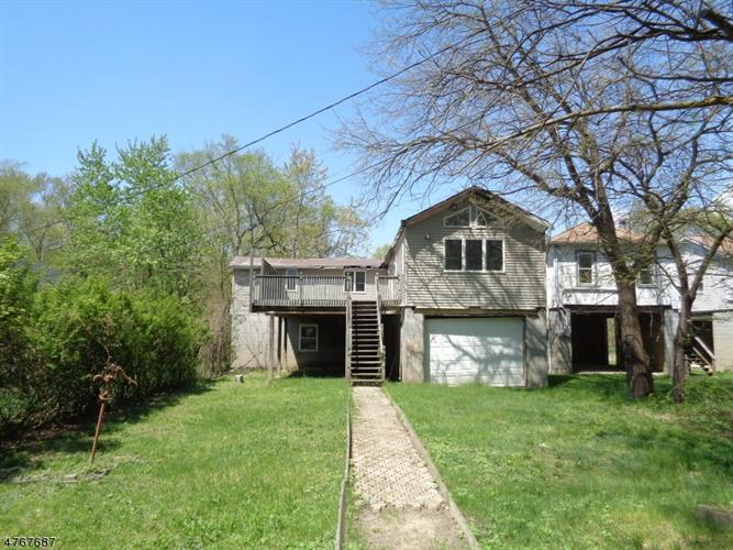 32 Camp Lane, Fairfield, NJ - USA (photo 1)