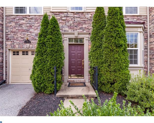 3141 Woods Edge Dr, Garnet Valley, PA - USA (photo 1)