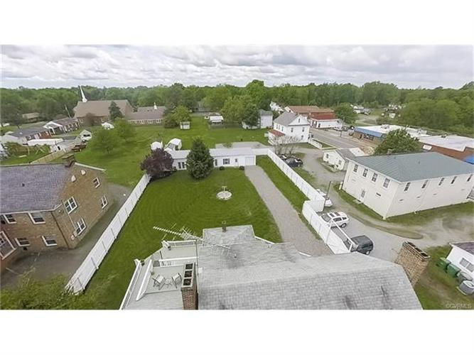108 S Main St, Bowling Green, VA - USA (photo 3)