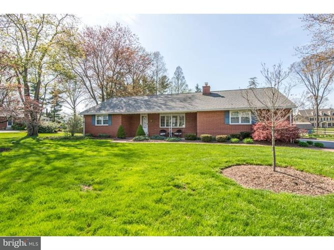 1840 Supplee Road, Lansdale, PA - USA (photo 1)