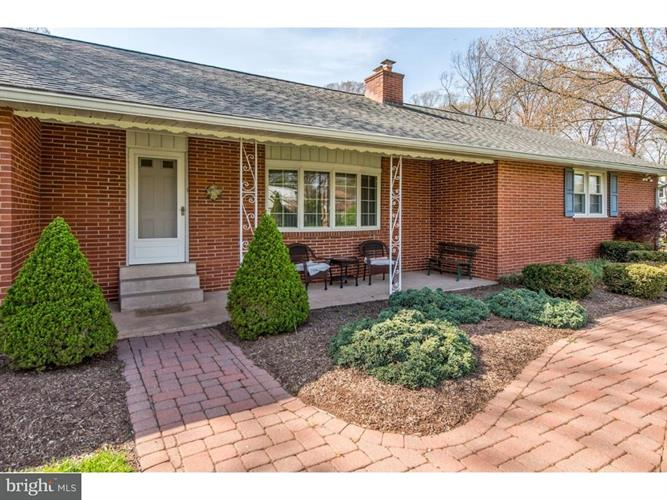 1840 Supplee Road, Lansdale, PA - USA (photo 2)