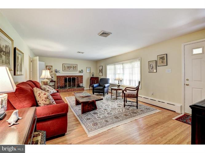 1840 Supplee Road, Lansdale, PA - USA (photo 3)