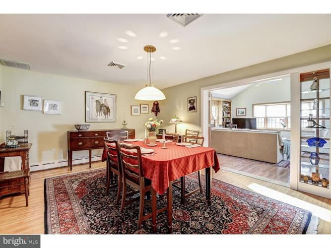 1840 Supplee Road, Lansdale, PA - USA (photo 4)