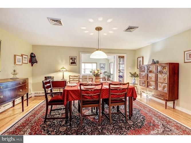 1840 Supplee Road, Lansdale, PA - USA (photo 5)