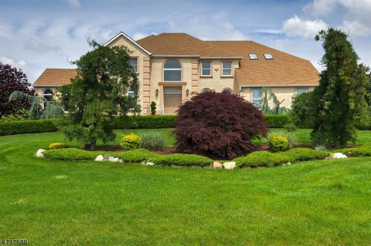 188 Fairfield Ln, Hillsborough, NJ - USA (photo 1)