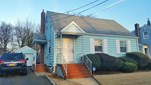 1253 Crescent Ave, Roselle, NJ - USA (photo 1)