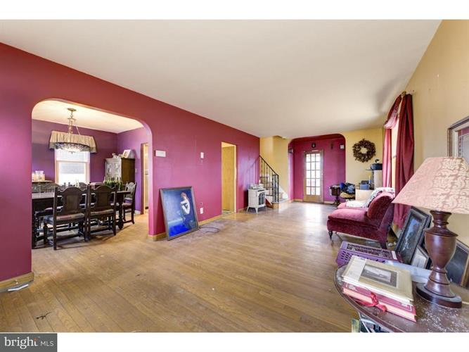 14 W Beechwood Avenue, Oaklyn, NJ - USA (photo 4)